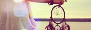 cropped-modeling-beautiful-dream-catchers-dreamcatcher-favim-com-5869391.jpg