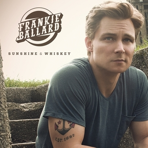 Frankie-Ballard-Sunshine-Whiskey